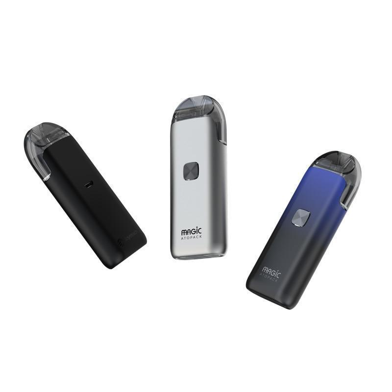 STARTER  KIT ATOPACK MAGIC JOYETECH