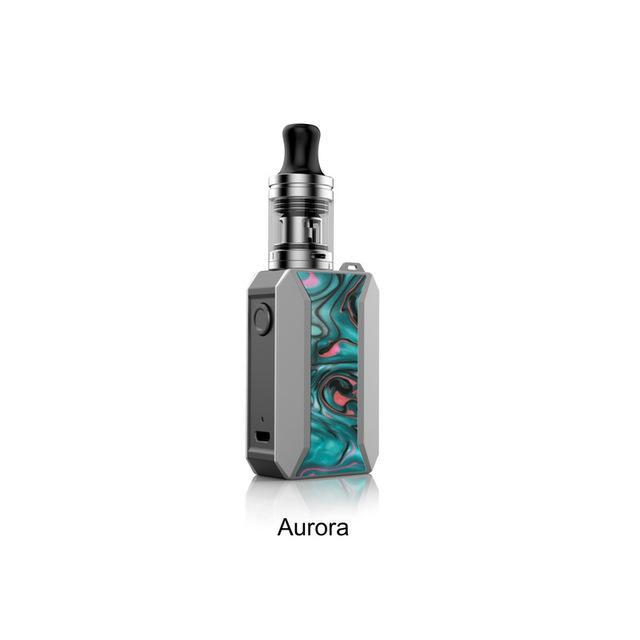 Voopoo Mod Aurora Voopoo - Drag Baby Trio Kit (FREE SHIPPING)