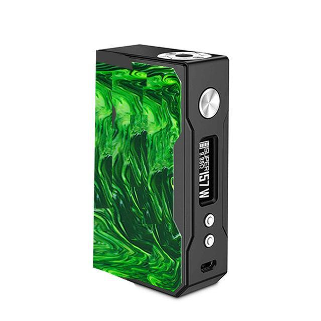 Voopoo Mod Jade Voopoo - Drag (FREE SHIPPING)