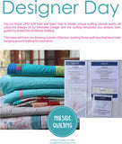 Designer Day in Bairnsdale Sunday 19th May 9.30am -3pm