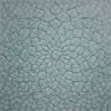 Circles On Quilts: Honeycomb