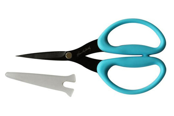 6″ Perfect Scissors™ (Medium)