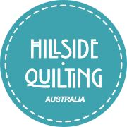 Hillside Quilting