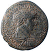 Roman Empire, Trajan (98-117), AE27 of Antioch, McAlee 496(d)