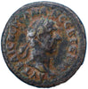 Roman Empire, Trajan (98-117), AE17 of Antioch, McAlee 501