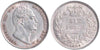 S.3836. William IV (1830-1837), Sixpence, 1834