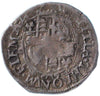 S.2850. Charles I (1625-1649), Penny, Group G.