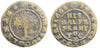 Sussex ( 48), Chichester, Thomas Godleman, Halfpenny,1668
