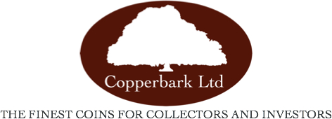 Copperbark Ltd