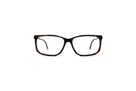 Rodenstock Lifestyle 7035 C
