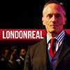 london real podcast