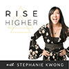 rise higher podcast