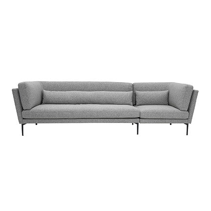 Bloomingville sofa