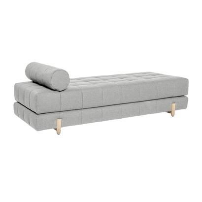 Bloomingville daybed Bulky