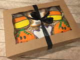 Halloween Gift Box (06 count)