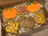 Fall Gift Box (06 count)