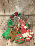 Christmas Party Tray (Small)