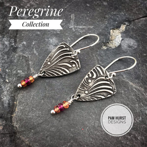 Peregrine Collection - where did it come from?
