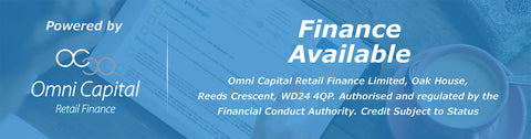 hot tub finance available from omni capital retail finance