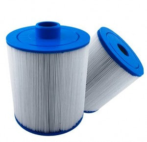 Replacement Filters (2 Pack)