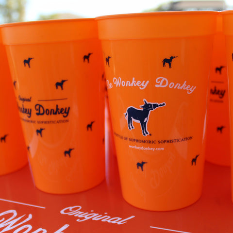 Party Cup Set (12)