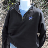 Clubhouse Quarter Zip