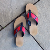 Ladies' WD Flip Flops