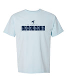 The Password Tee