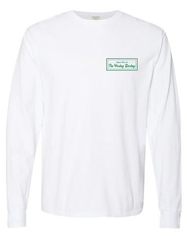St. Paddy's Limited Edition Tee