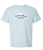The Surfing Camp Tee