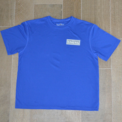 WD Performance Tee Shirt