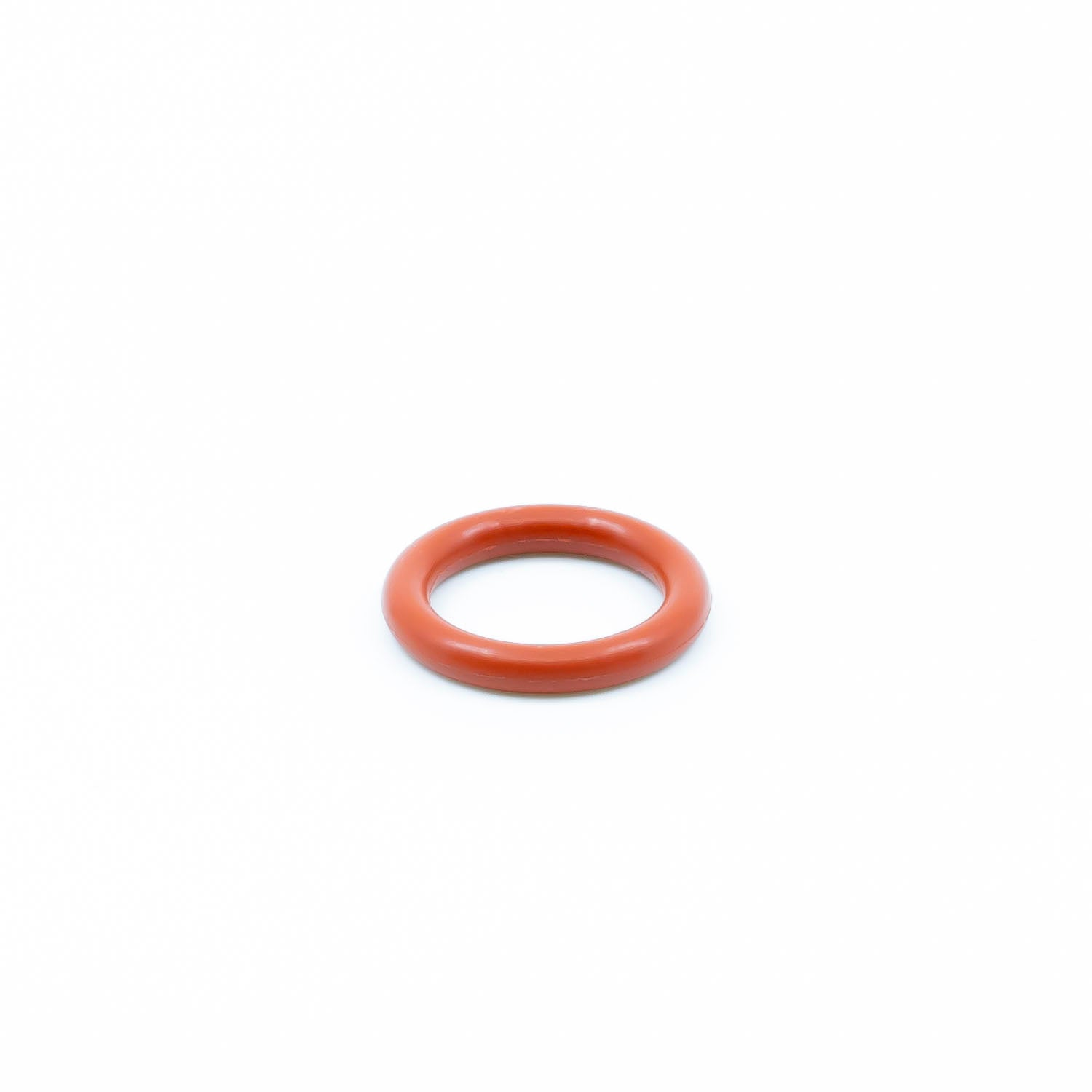 Oring - Red - for Stem Lower Seal