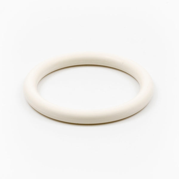 Oring - White - for Mouthpiece or Core