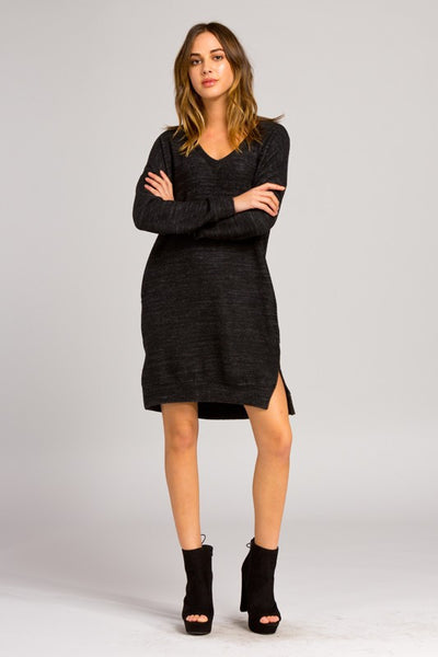 Stella Pocket Dress