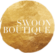 Swoon Boutique