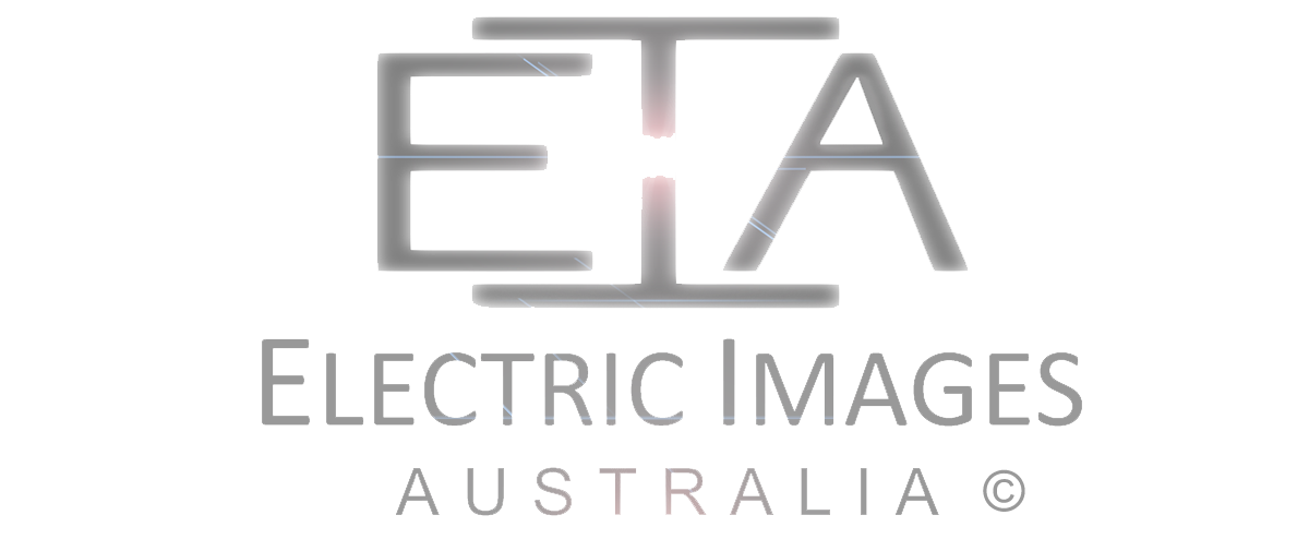 Electric Images Australia
