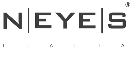 NEYES BROWS ITALIA