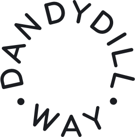 Dandydill Way