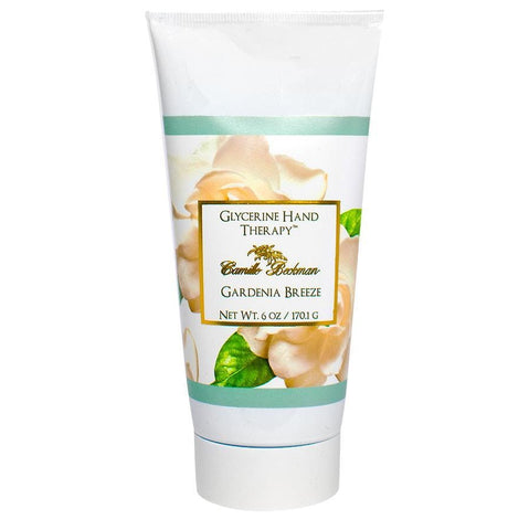 GLYCERINE HAND THERAPY™ 6oz Gardenia Breeze