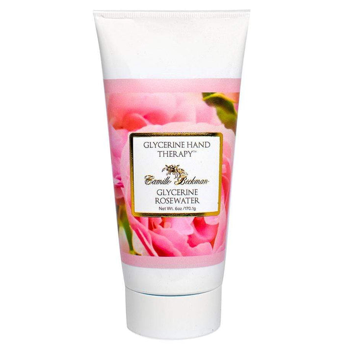 GLYCERINE HAND THERAPY™ Glycerine Rosewater Tube