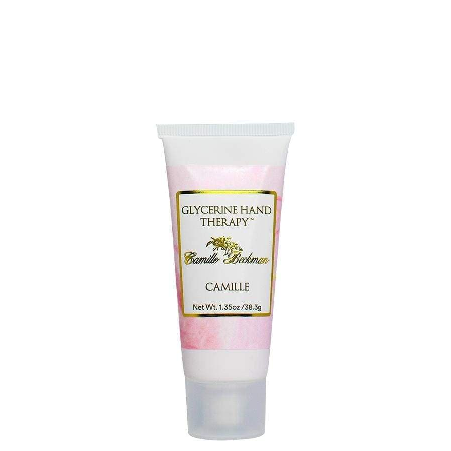 GLYCERINE HAND THERAPY™ 1.35oz Camille - Camille Beckman