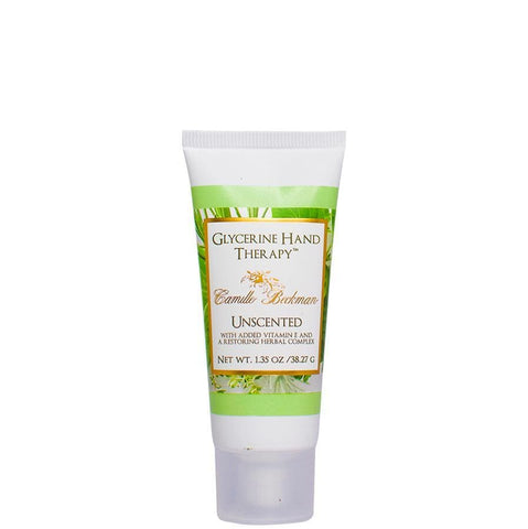 GLYCERINE HAND THERAPY™ 1.35oz Unscented