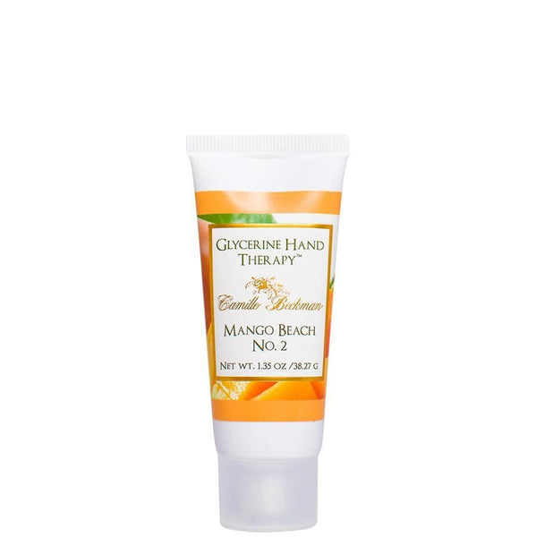 GLYCERINE HAND THERAPY™ 1.35oz Mango Beach No2