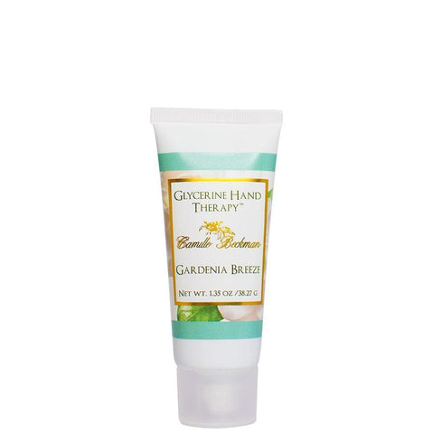 GLYCERINE HAND THERAPY™ 1.35oz Gardenia Breeze