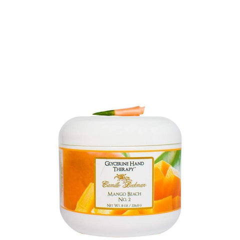 GLYCERINE HAND THERAPY™ 8oz Mango Beach No.2