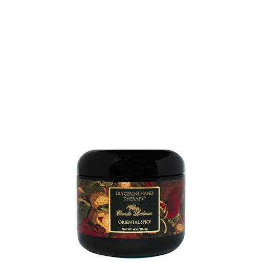 GLYCERINE HAND THERAPY™ 4oz Oriental Spice - Camille Beckman