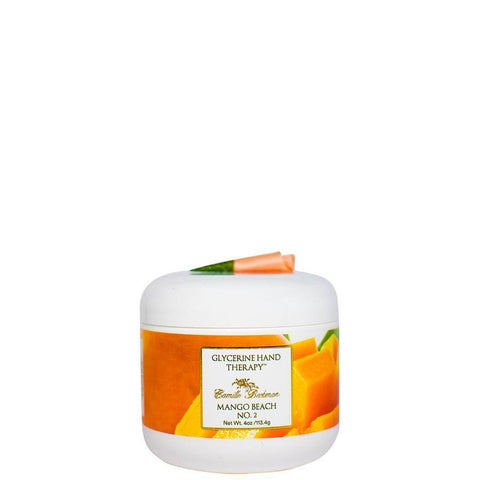 GLYCERINE HAND THERAPY™ 4oz Mango Beach No.2
