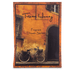 products/Fragrant-Drawer-Sachet-Tuscan-Honey.png