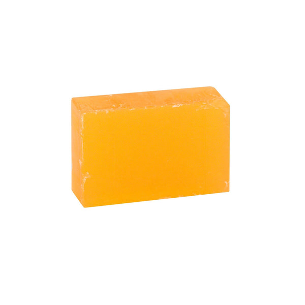 Glycerine Soap Unscented