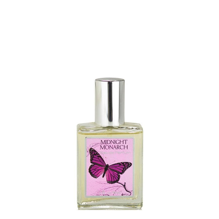 Eau de Parfum Midnight Monarch - Camille Beckman